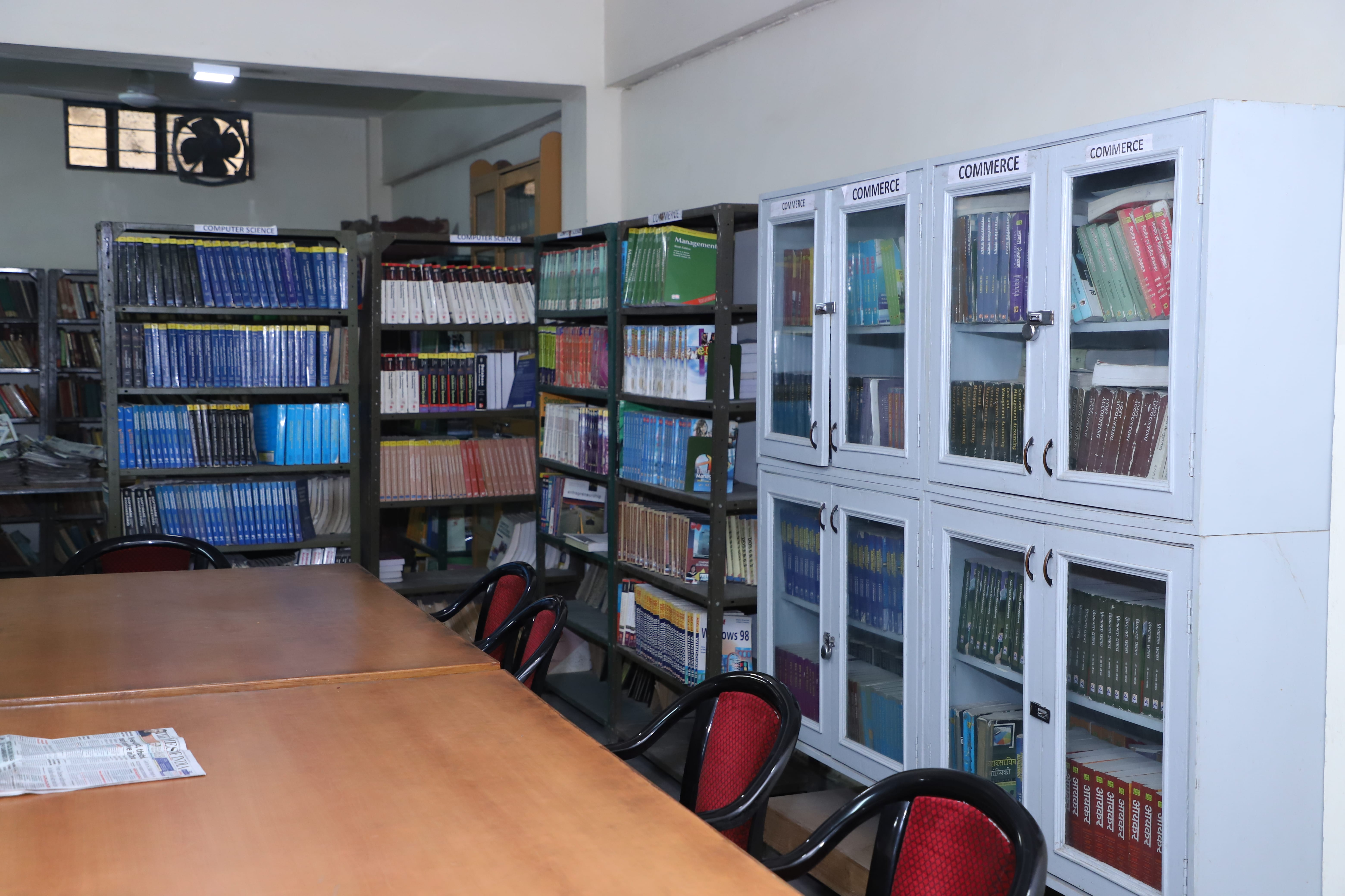 gallery/library3
